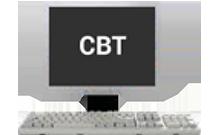 CBT - UNBK