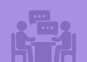 Consulting (Konsultasi)