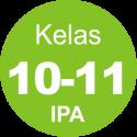 1011 IPA1