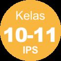 1011 ipa