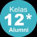 12 alumni