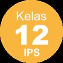 12 ips